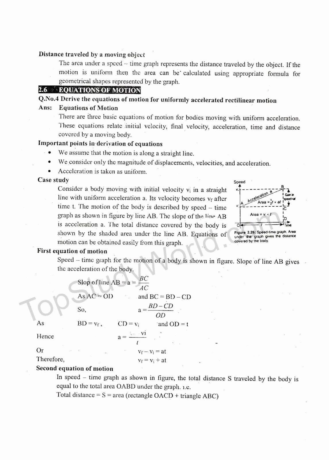 Bill Nye Motion Worksheet Answers