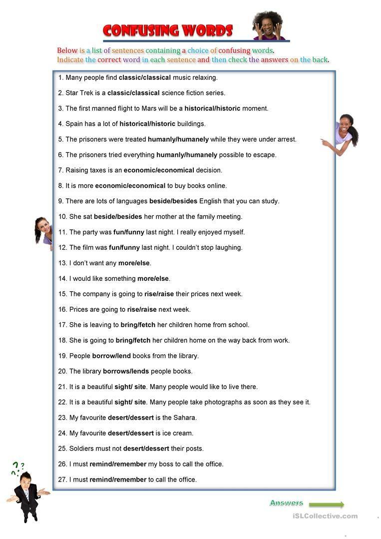Cartoon Analysis Worksheet Answers