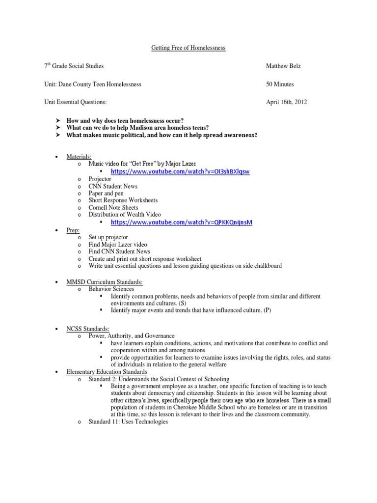 Cnn Student News Worksheet