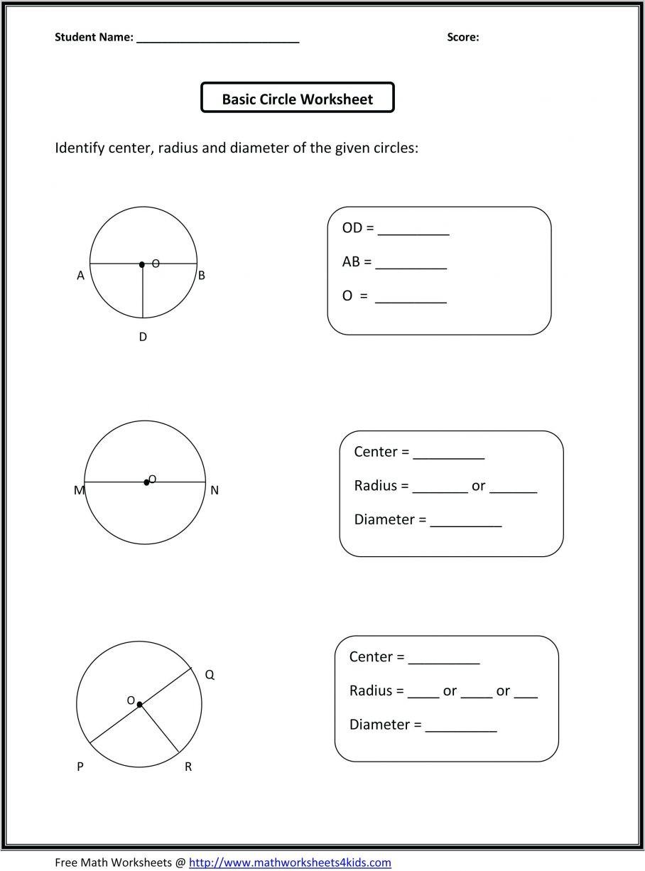 Dividing Fractions Worksheet Pdf