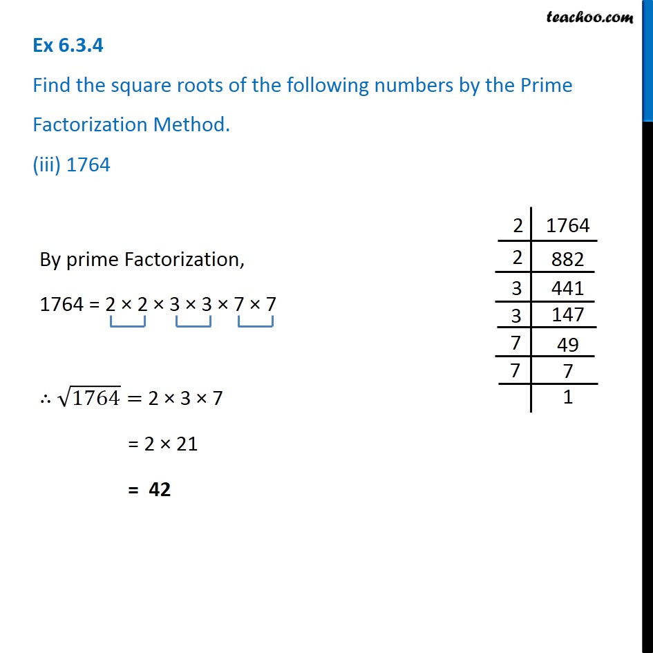 Estimating Square Roots Worksheet