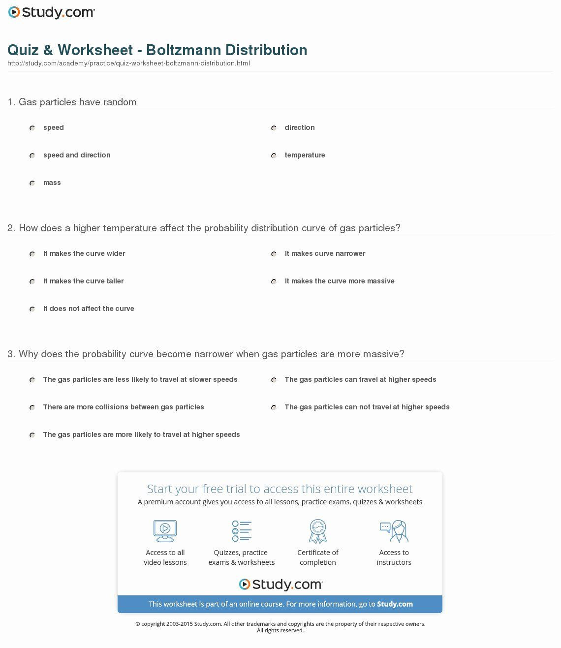 Geometric and Arithmetic Sequences Worksheet