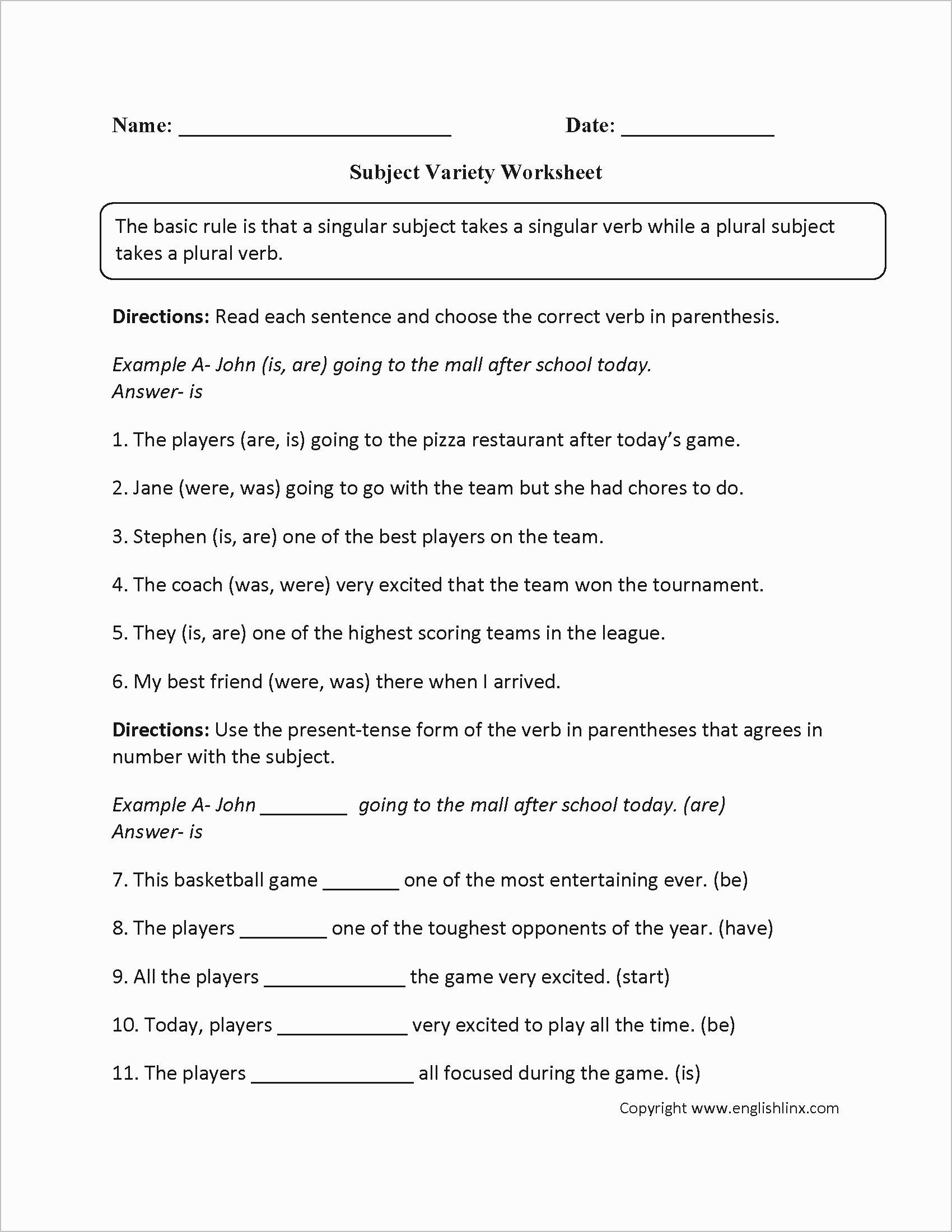31 I Have Rights Worksheet Answers | Education Template