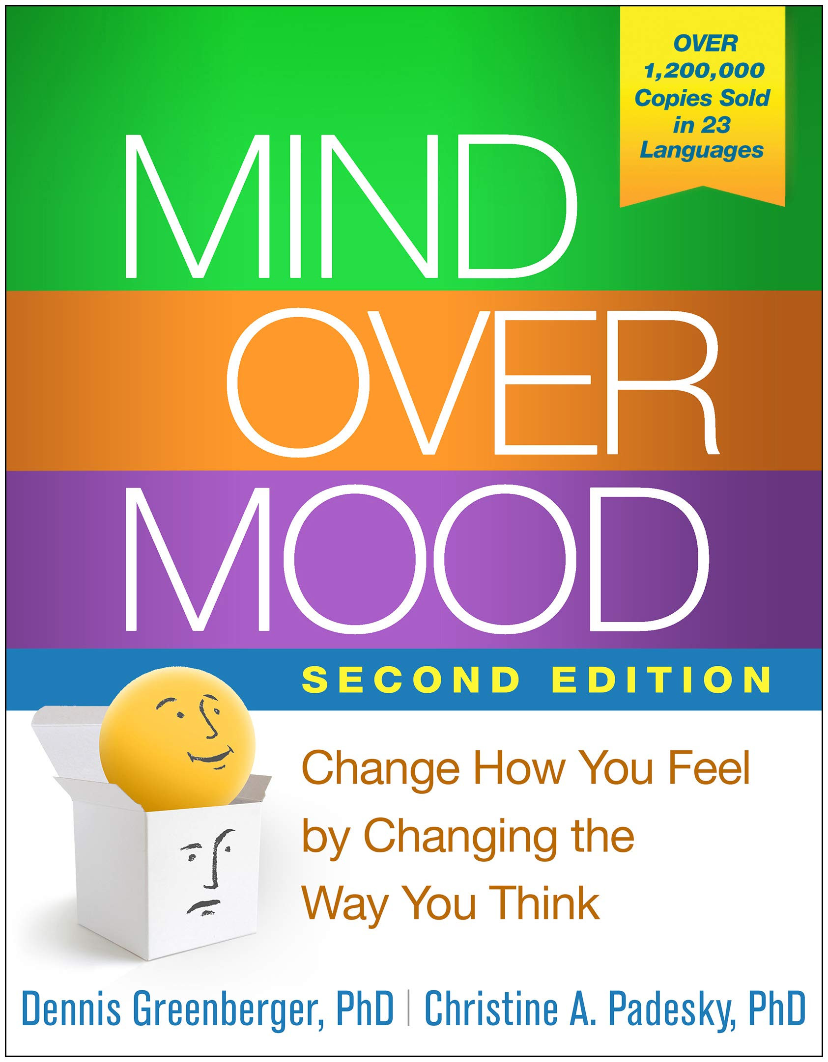 30 Mind Over Mood Worksheet | Education Template