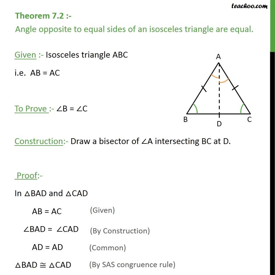 Similar Right Triangles Worksheet