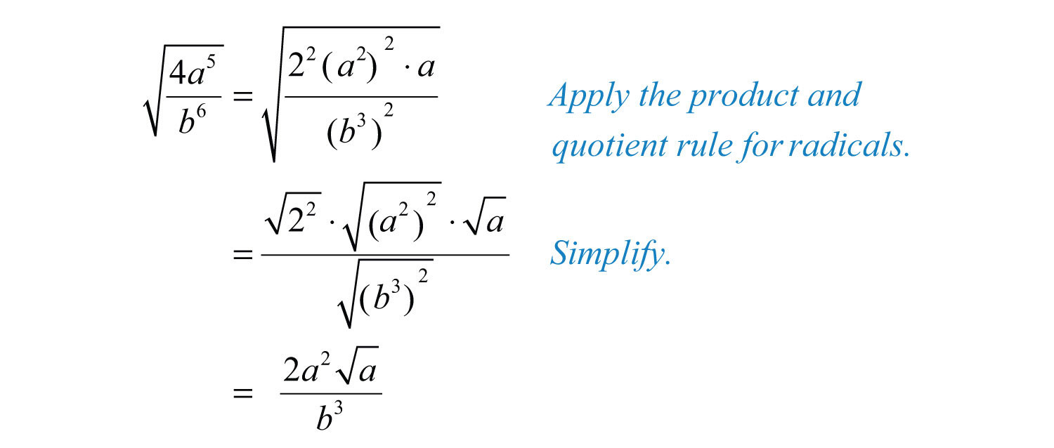 Simplifying Cube Roots Worksheet
