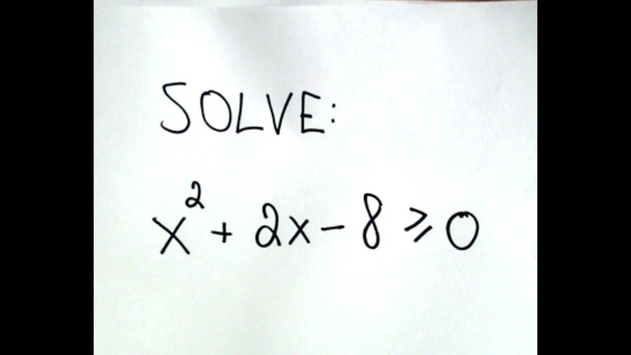 Solve 2 Step Equations Worksheet