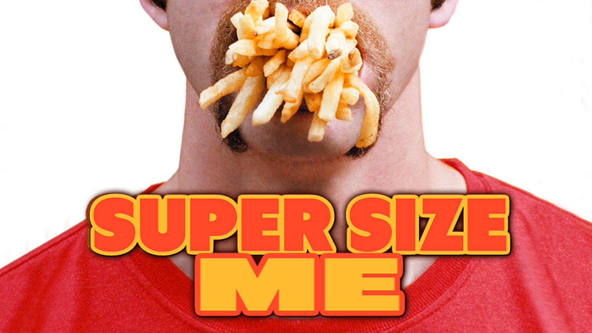Super Size Me Worksheet Answers