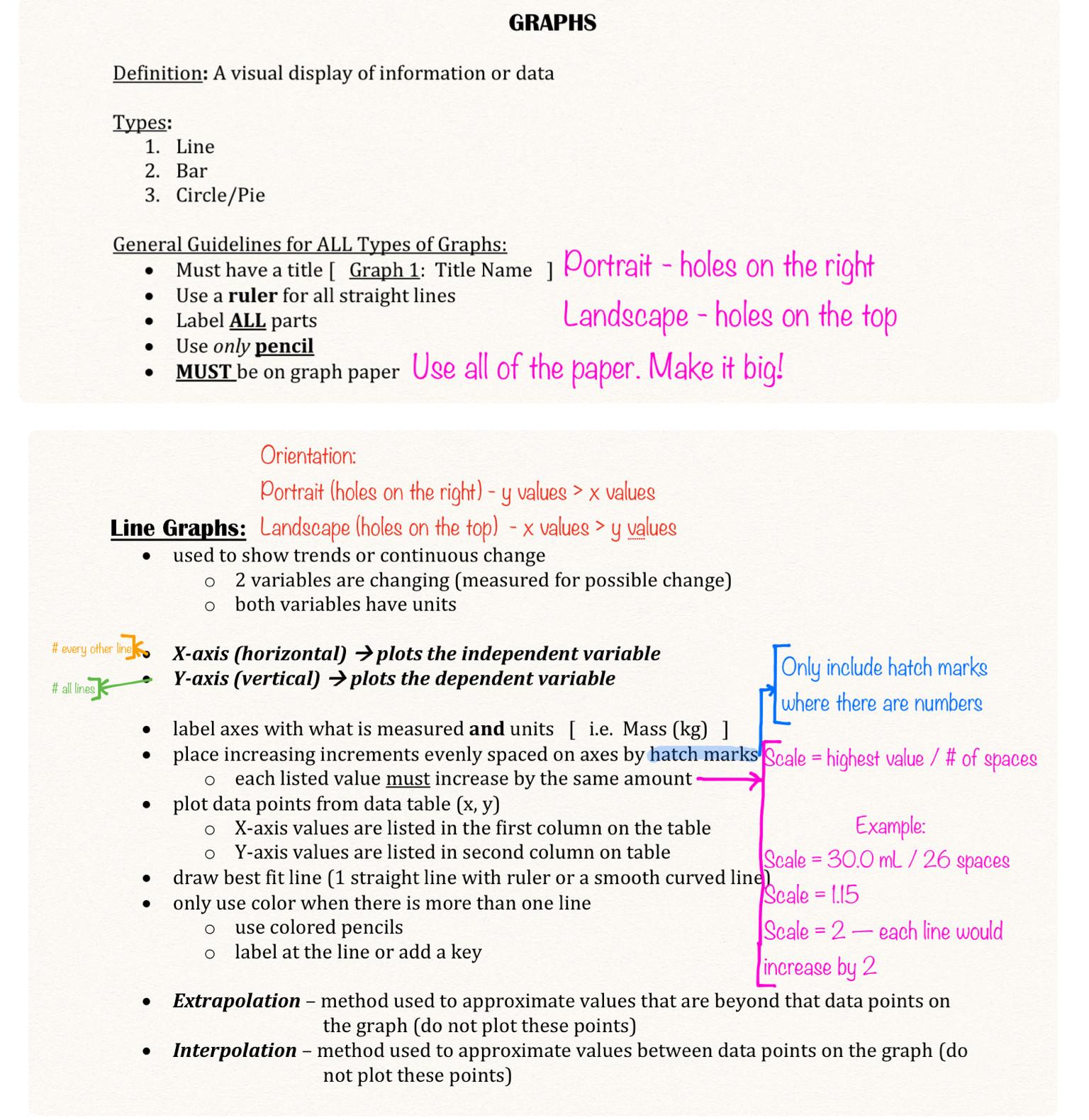 Worksheet for Basic Stoichiometry Answer