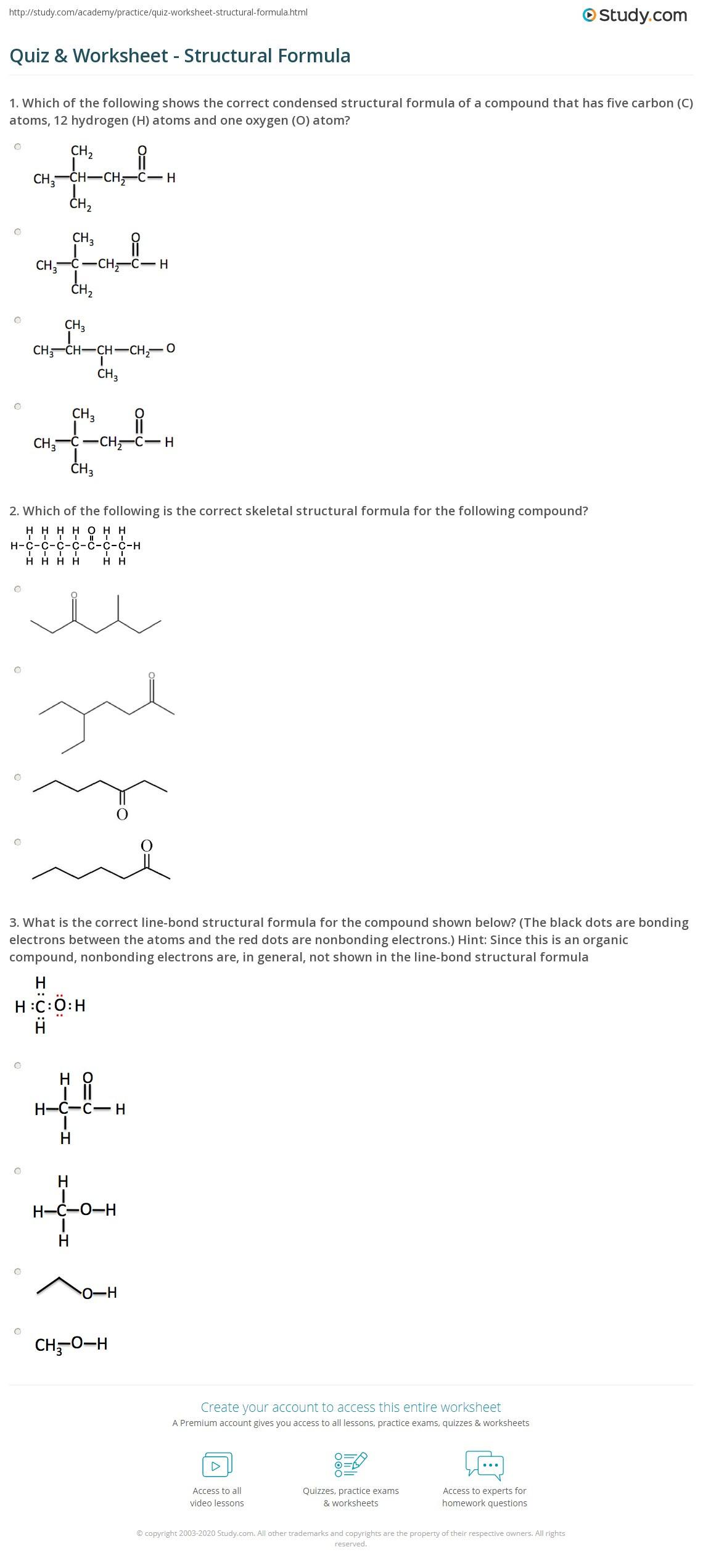 30 Worksheet for Basic Stoichiometry Answer | Education ...