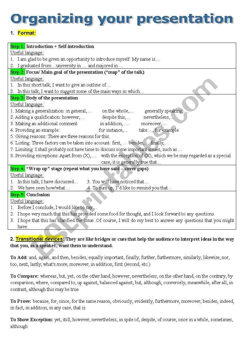 Anatomical Terms Worksheet Answers