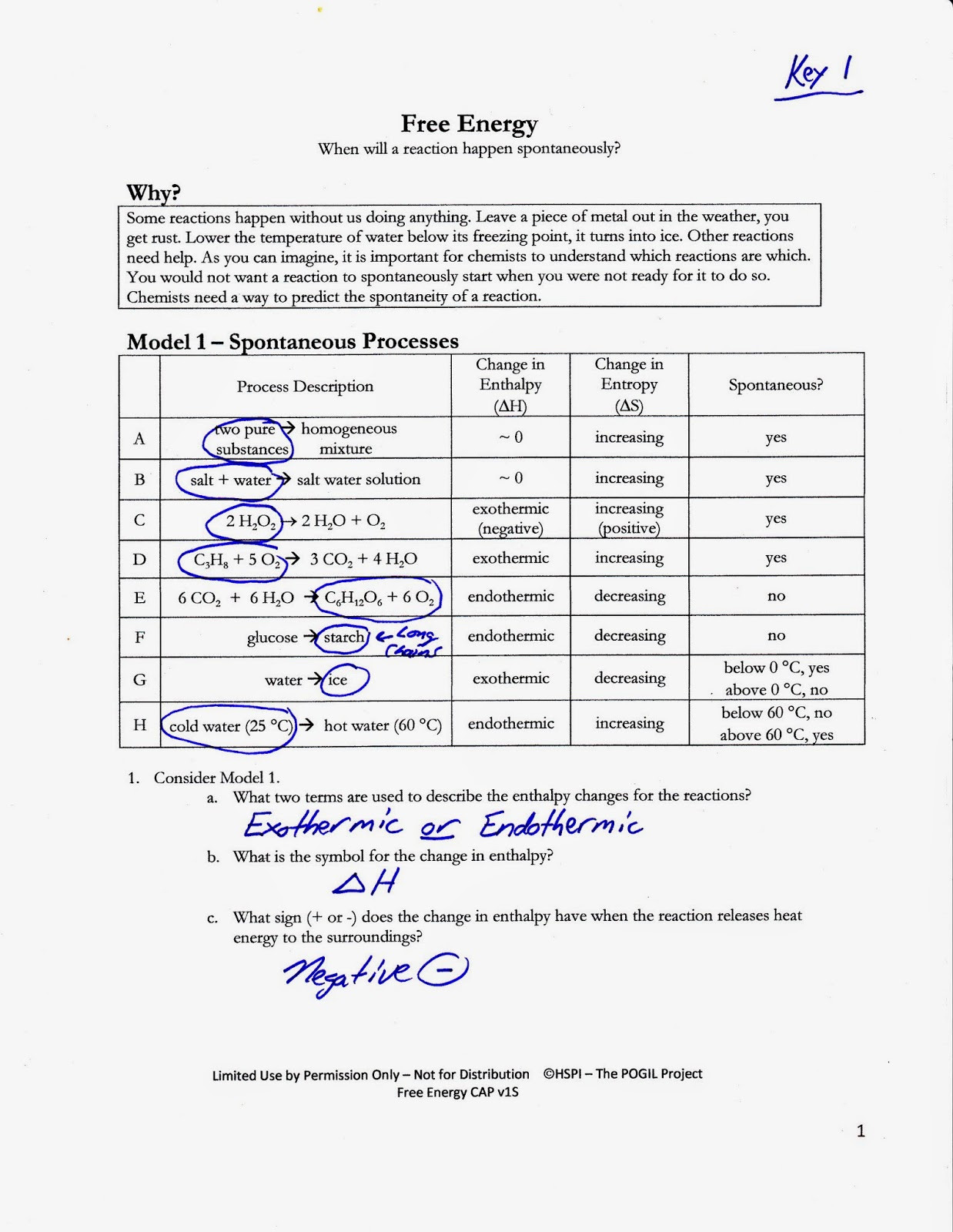 Bill Nye Fossils Worksheet