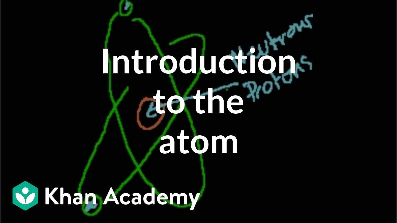 Development Of atomic theory Worksheet