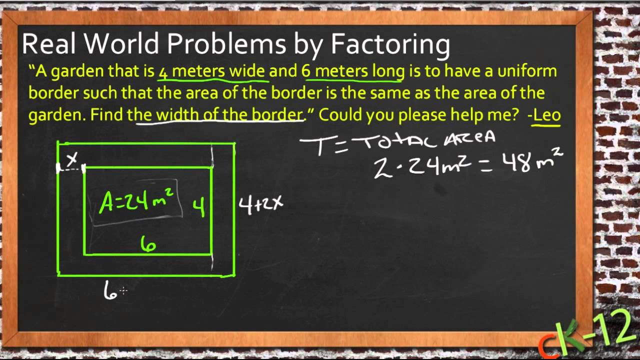 Factoring Polynomials Worksheet Answers