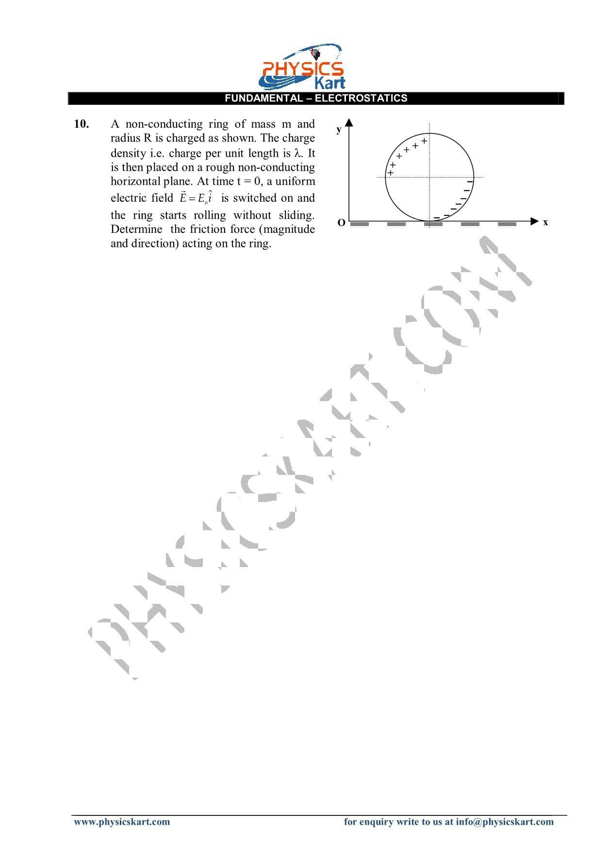 Friction And Gravity Worksheet Answers Promotiontablecovers