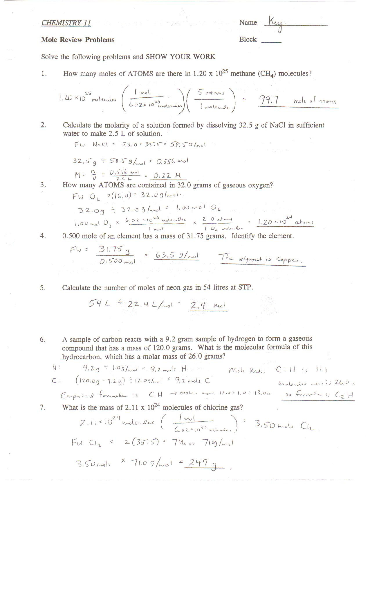 30 the Distance formula Worksheet Answers | Education Template