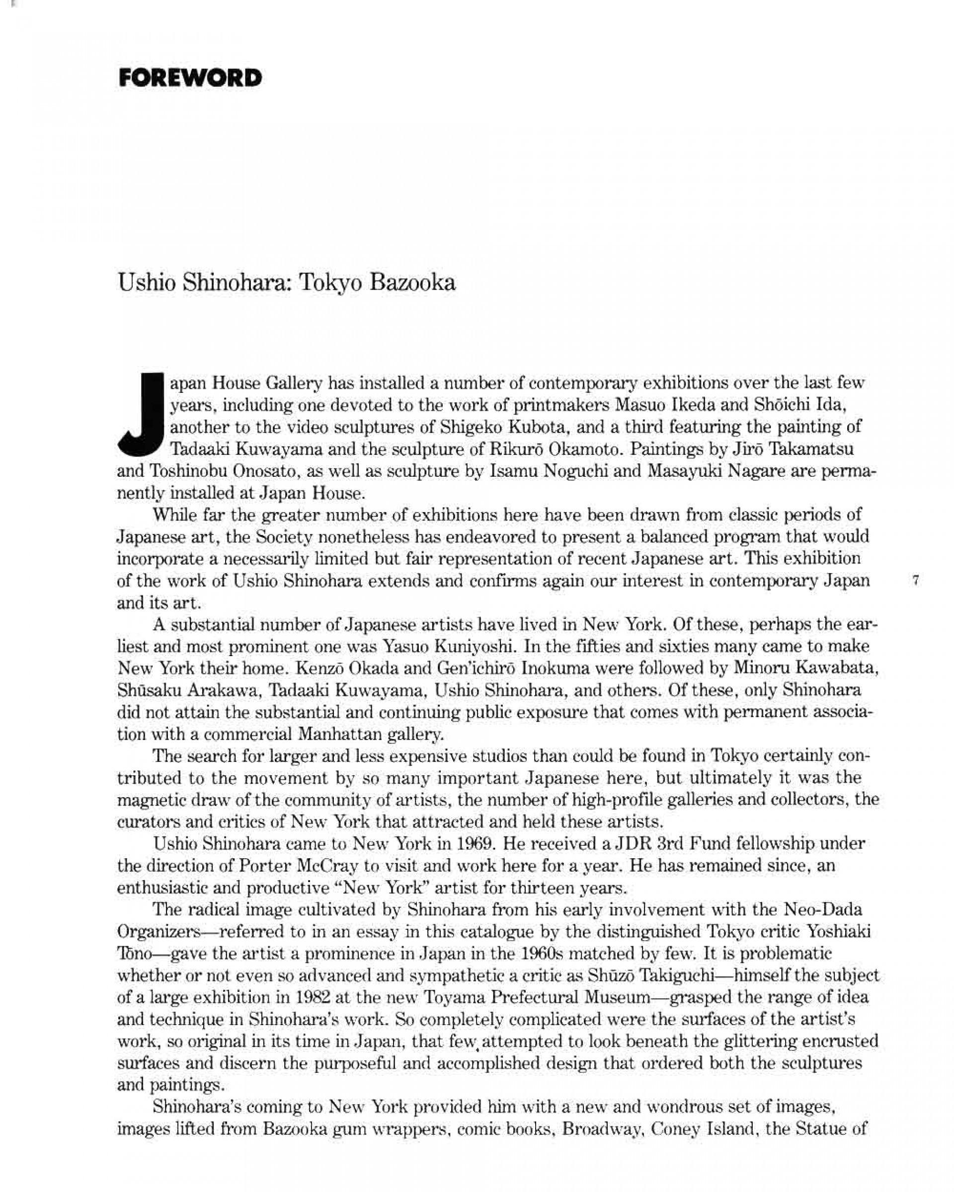 Mla Citation Practice Worksheet