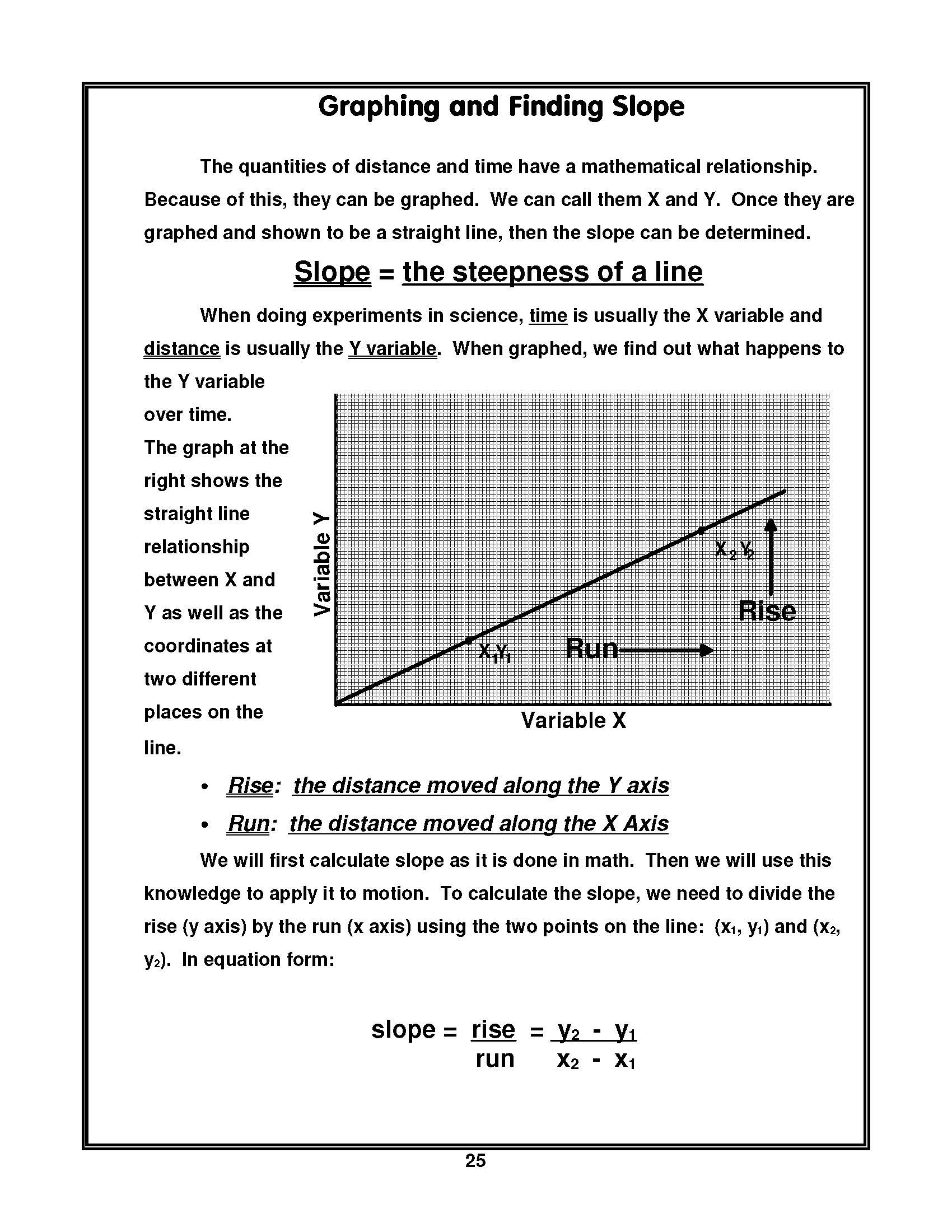30 Motion Graphs Worksheet Answers   Education Template