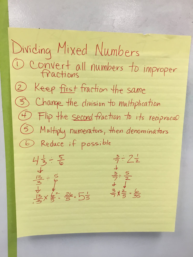 Multiplying Mixed Numbers Worksheet
