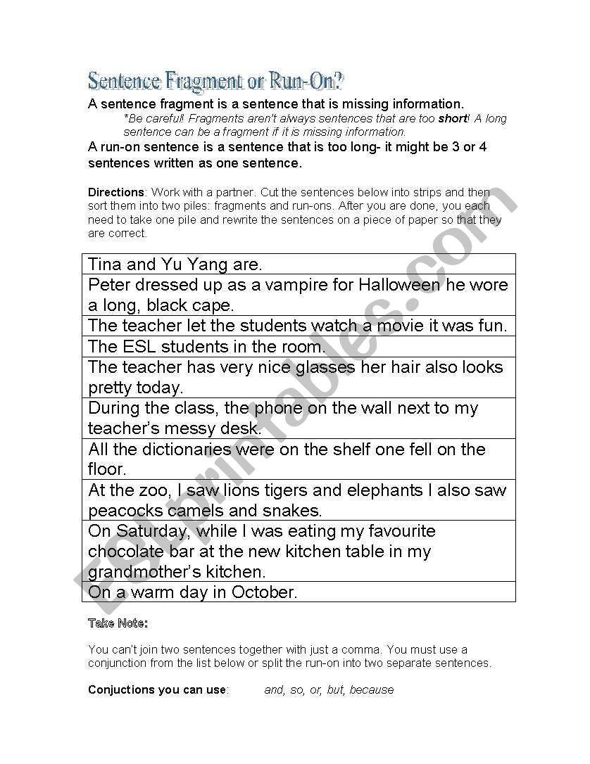 30 Density Worksheet Answer Key | Education Template
