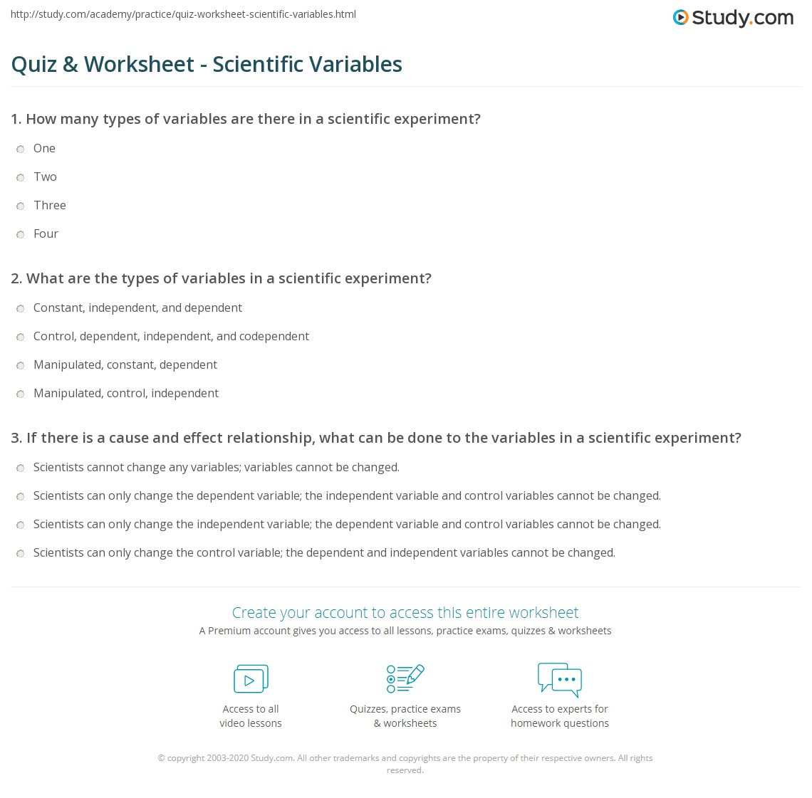 Scientific Notation Worksheet Pdf