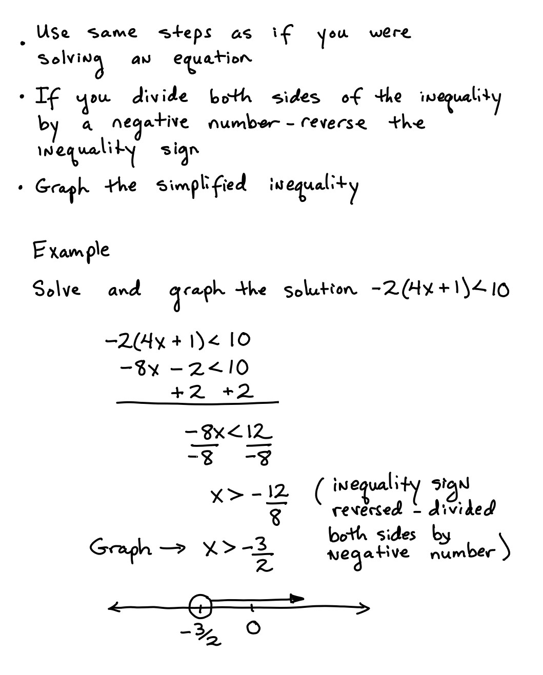 30 solving Compound Inequalities Worksheet | Education ...