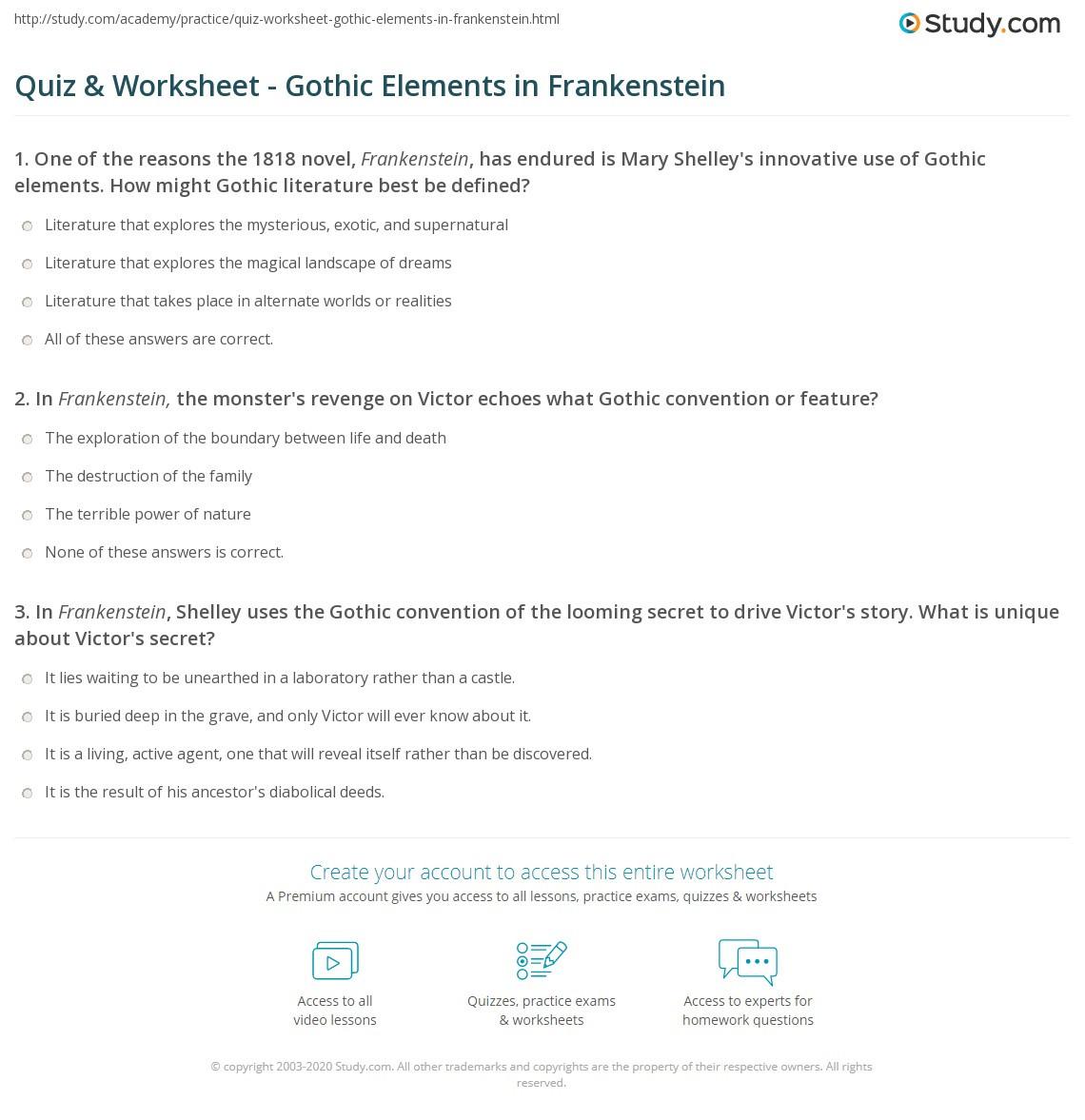 Text Features Worksheet 3rd Grade