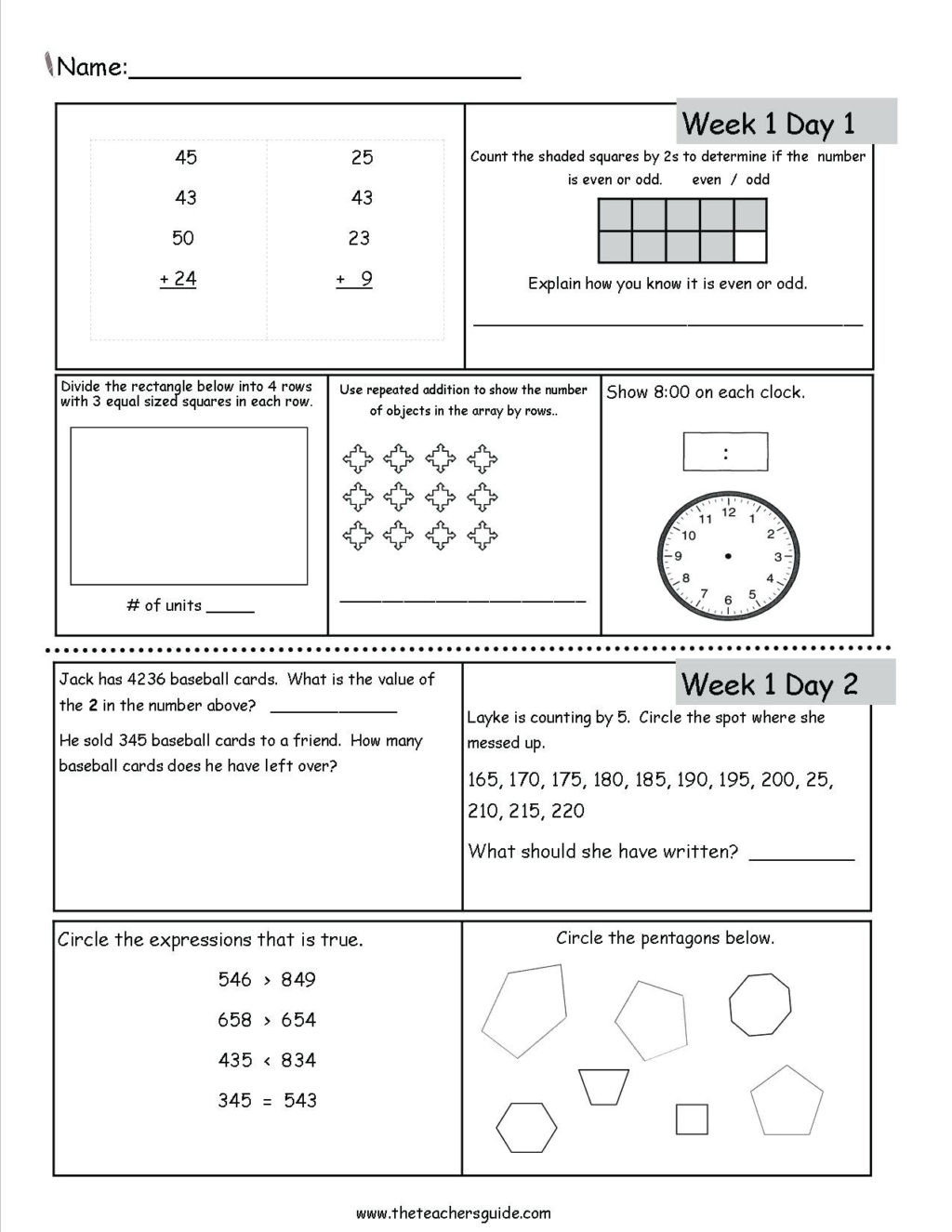 30 Unit Circle Practice Worksheet | Education Template